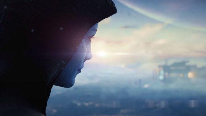 Mass Effect... Next?