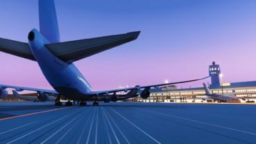 Симуляторы аэропорта на ПК