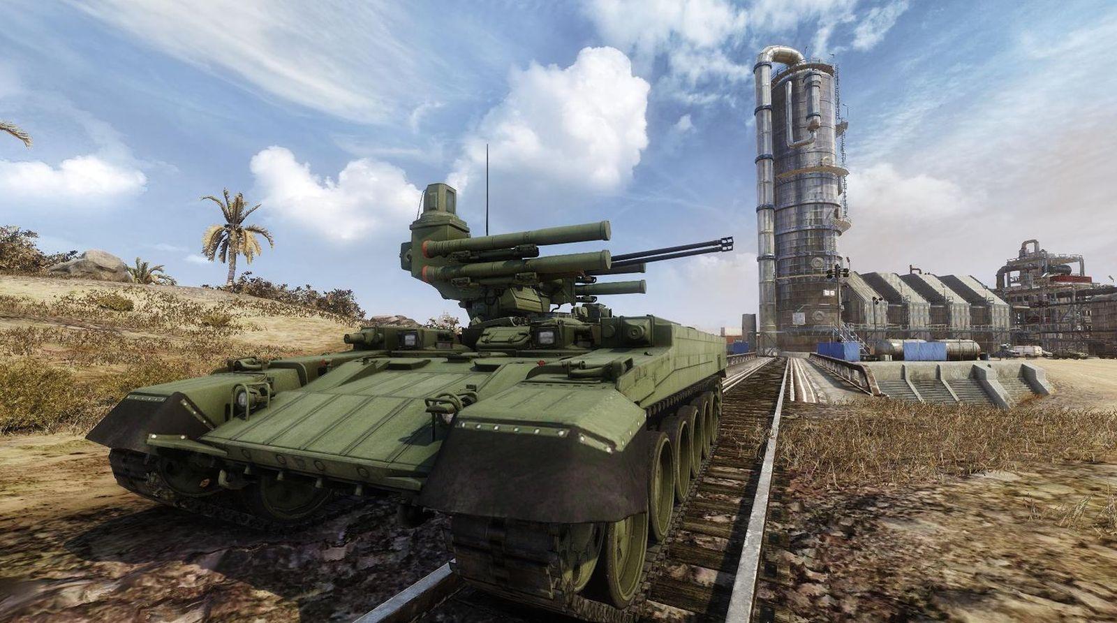 проект армата танк картинки очень сочные