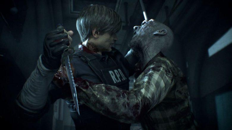 Лучшие предложения Хэллоуинской распродажи в PS Store