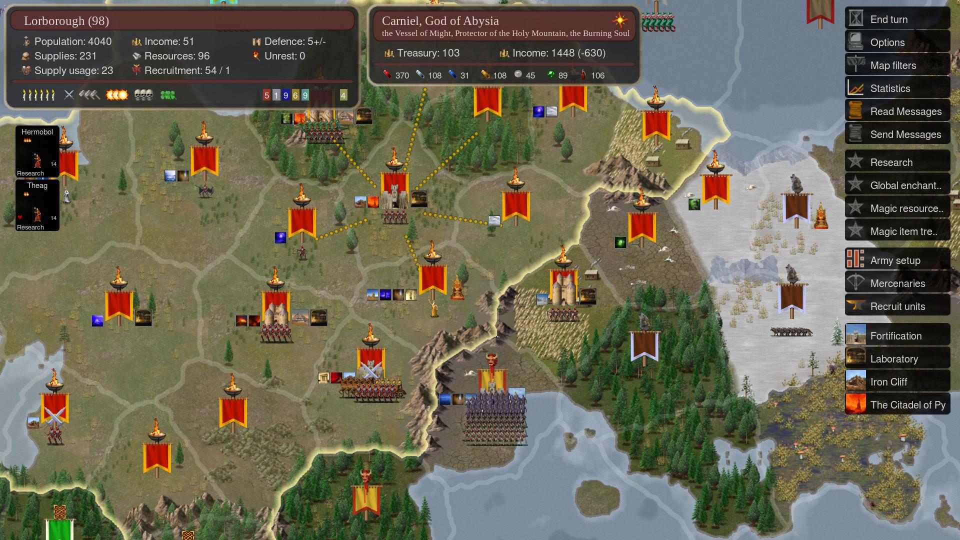 карты стратегии играть онлайн бесплатно