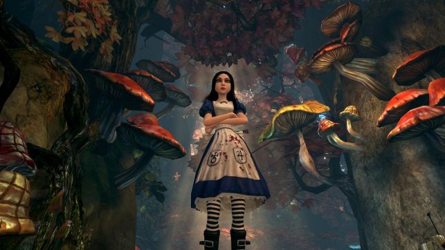 AliceMadnessReturns1-643w362h.jpg