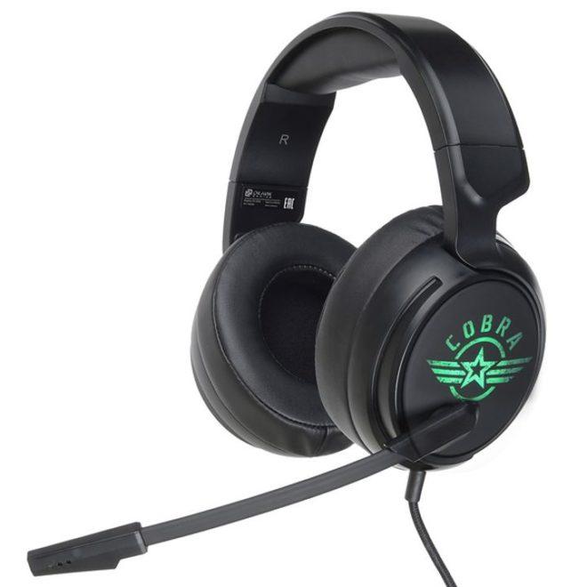 OKLICK HS-L950G