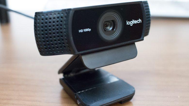 Записи стримов веб камер моделей работа по вемкам в вилючинск