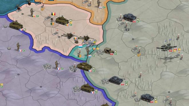 Call of War: World War 2