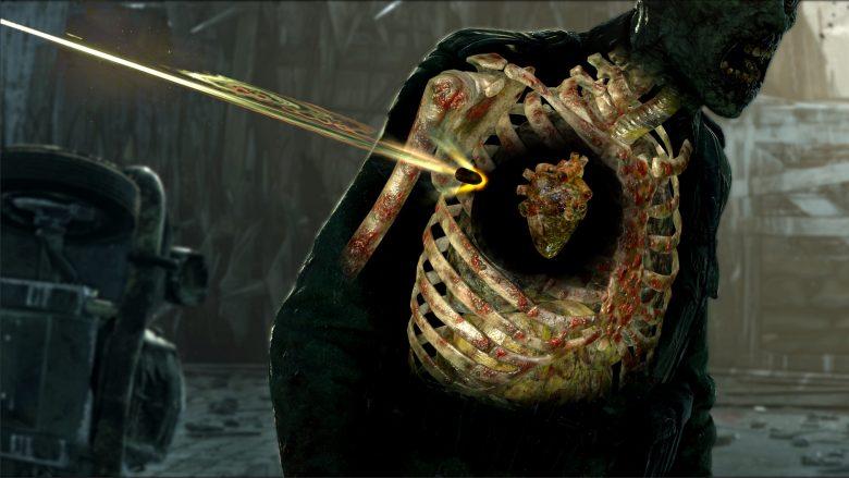 Zombie army 4 уничтожить зомби транспортер бу маховик фольксваген транспортер