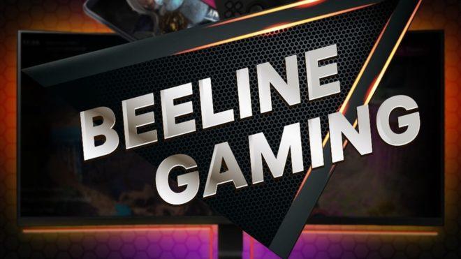 Beeline Gaming