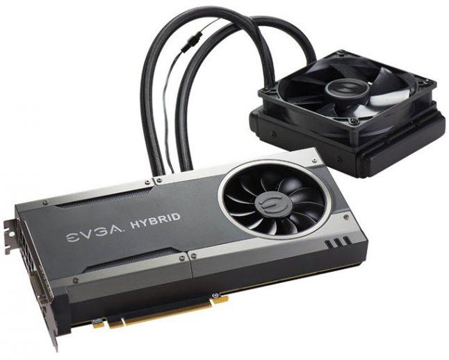 EVGA-GeForce-GTX-1080-FTW-GAMING-Hybrid