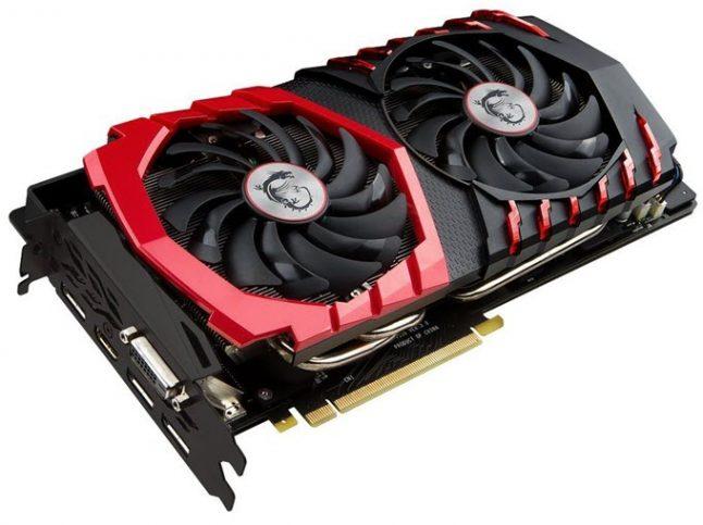 MSI-GeForce-GTX-1080-GAMING-X-8G