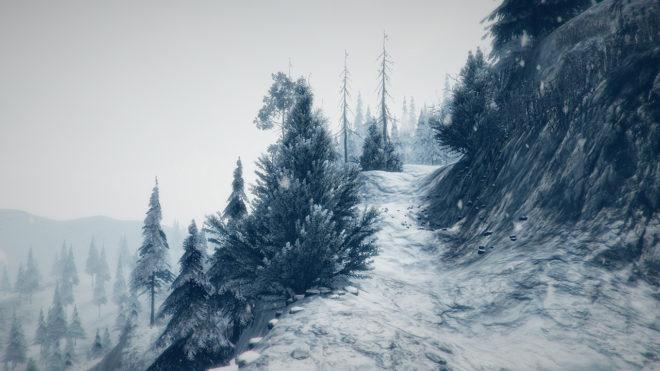 Холат – перевал Дятлова