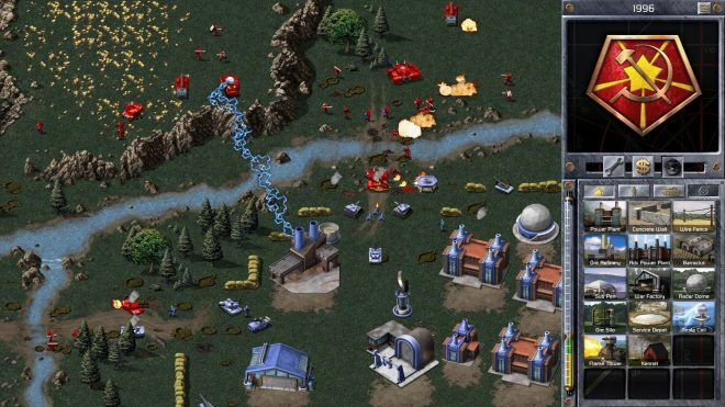 Command-Conquer-Remastered-Collection-660x371.jpeg