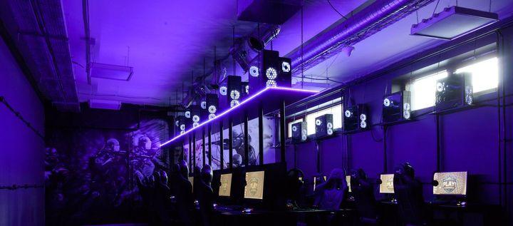 Компьютерные клубы москвы цены клуб ночной в пушкине