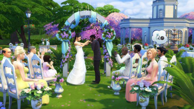 The-Sims-660x371.jpeg