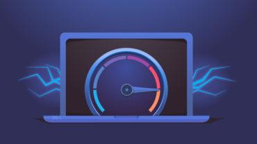 Какая скорость интернета нужна для игр?