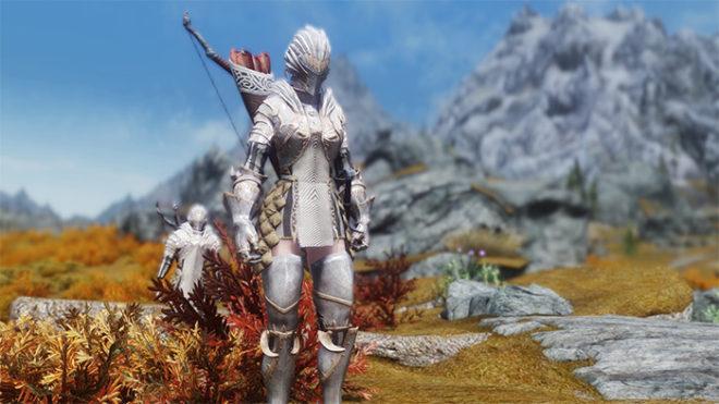 Shudad Armor
