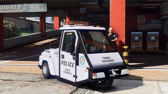 Nagasaki Pigeon Patrol