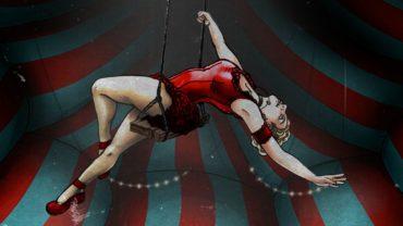 Величайший шоумен: Состоялся анонс игры The Amazing American Circus