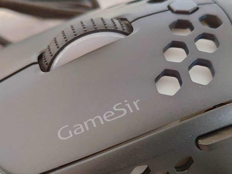 GameSir VX2 AimSwitch
