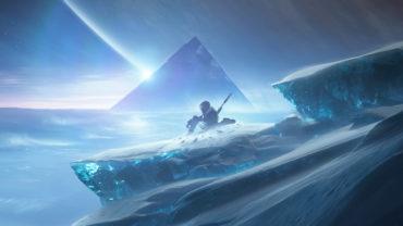 Обзор дополнения Destiny 2: За гранью Света