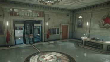 Новые подробности сюжетной кампании Call of Duty: Black Ops Cold War