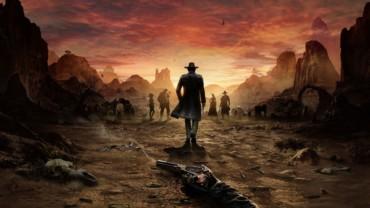 В финальном дополнении Desperados III возвращается легендарная крепость бандитов