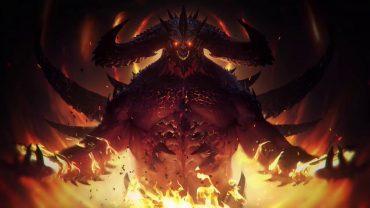 Blizzard: Внутренние тестировщики Diablo Immortal в восторге от игры