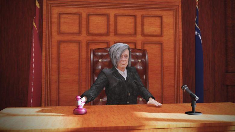 Анонсирован симулятор адвоката I am Your Lawyer