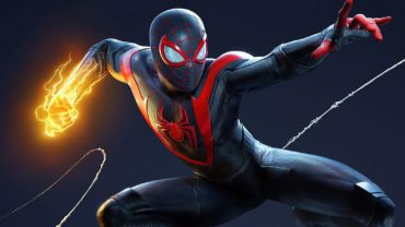 Обзор Spider-Man: Miles Morales – Еще один дружелюбный сосед