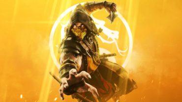 Пять причин купить Mortal Kombat 11 Ultimate edition