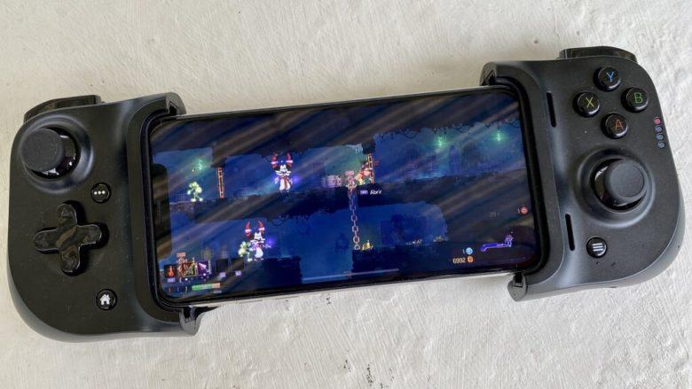 Лучшие roguelike-игры на Android