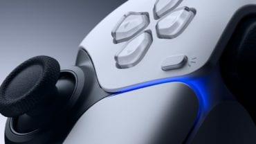 Поддержка мыши и клавиатуры, новый PS Store и другие подробности PS5