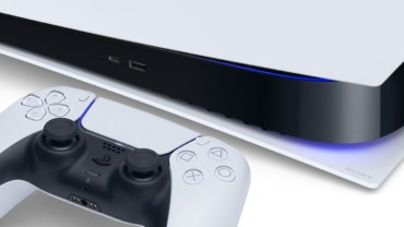 Как настроить PS5 – Sony выпустила обучающие видео