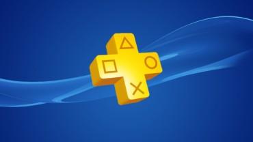 PlayStation предлагает новые уникальные бонусы для подписчиков PS Plus