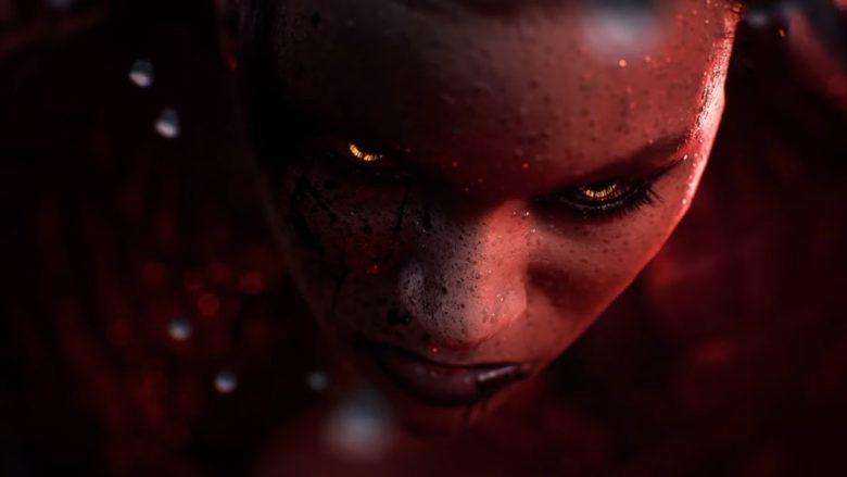 Студия Sharkmob выпустит королевскую битву по Vampire: The Masquerade