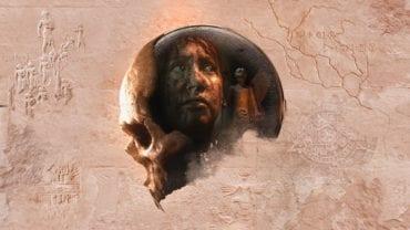 House of Ashes – Новая игра антологии The Dark Pictures