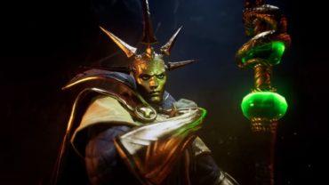 Стратегия Total War Battles: Warhammer выйдет на мобильных устройствах