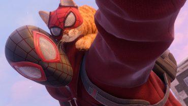 Гайд Spider-Man: Miles Morales – как открыть все костюмы