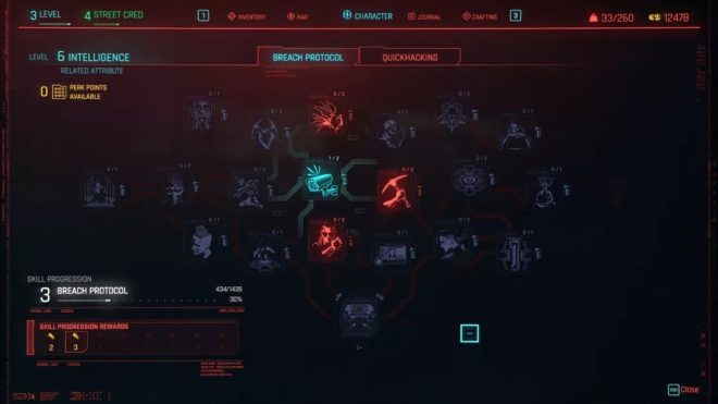 Гайд Cyberpunk 2077: Как заработать больше денег на первую машину
