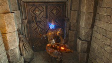Гайд Demon's Souls – как открыть дверь в Обелиске Рыцаря Башни