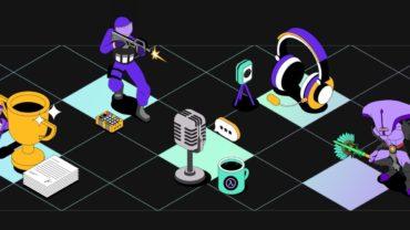 Skillbox и ESforce запустили программу по подготовке киберспортсменов