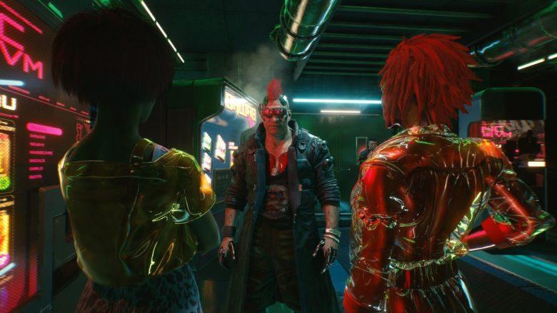 Против создателей Cyberpunk 2077 готовят коллективный иск