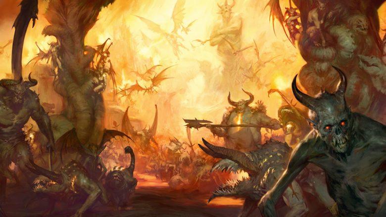 Разработчики Diablo IV рассказали о системе экипировки