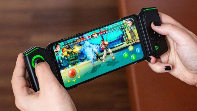 Окно в мир геймера: какой экран предпочтете вы?