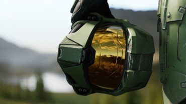 Слух: Halo Infinite выйдет весной 2021 года