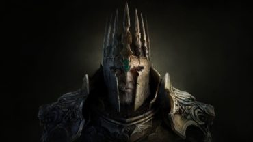 King Arthur: Knight's Tale отправится в ранний доступ в январе
