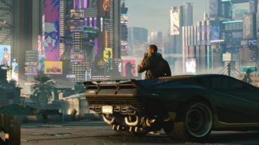 Гайд Cyberpunk 2077: Советы для новичков