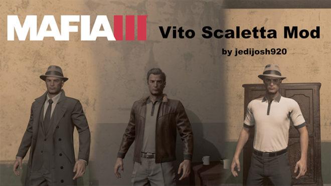 Vito Scaletta
