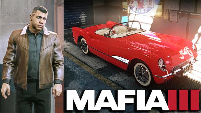 DLC Unlocker For Mafia III Definitive Edition