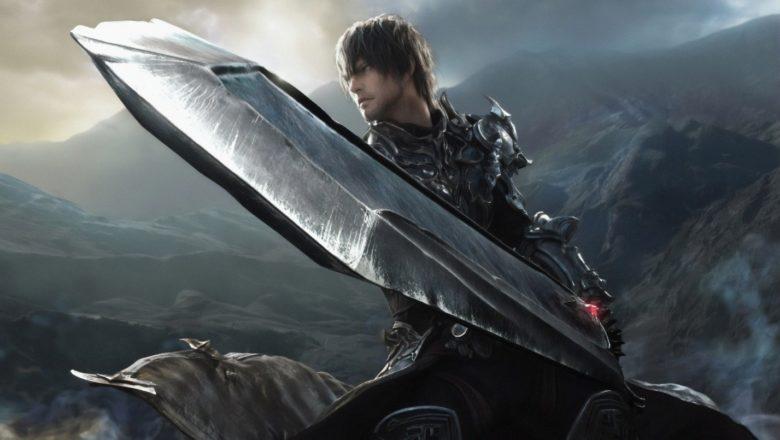 Final Fantasy 16: все, что известно об игре