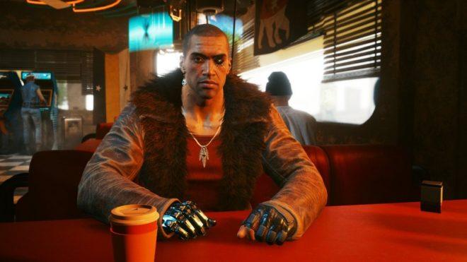 Гайд Cyberpunk 2077: все романы в игре